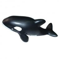 Gyilkos bálna stresszoldó